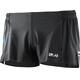 Salomon W's S/Lab 3 Shorts black